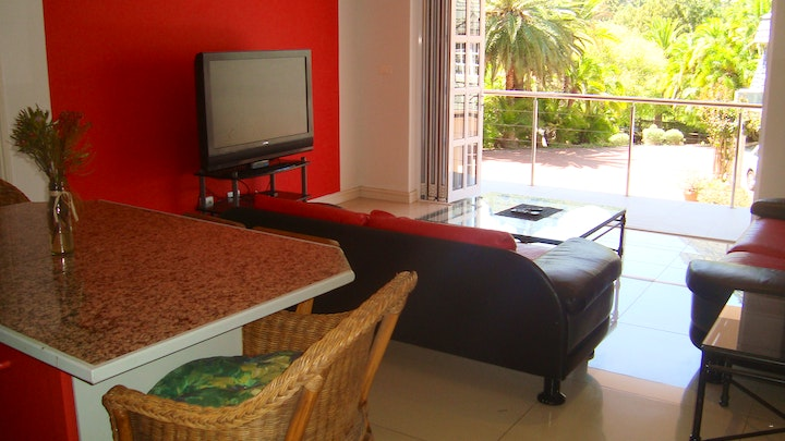 Hout Bay Accommodation at Hout Bay Valley Luxury Apartment | TravelGround