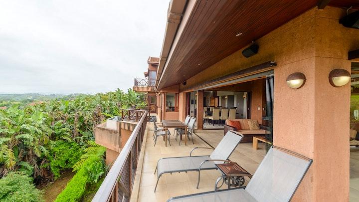 Sanlameer Accommodation at San Lameer Villa 14205 | TravelGround