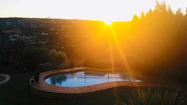 West Rand Accommodation at Sunset Cove | TravelGround