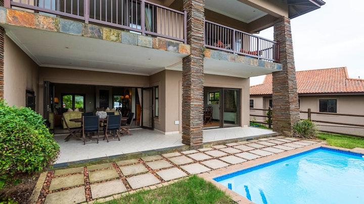 Zimbali Accommodation at 29 Uluwatu | TravelGround