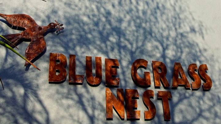 West Acres Accommodation at Blue Grass Nest | TravelGround