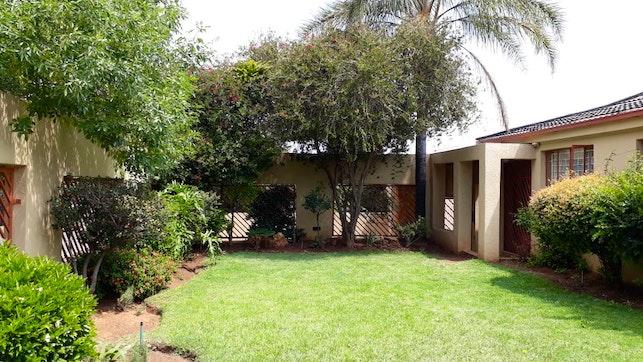 at Naisar Holiday Home and Apartment | TravelGround