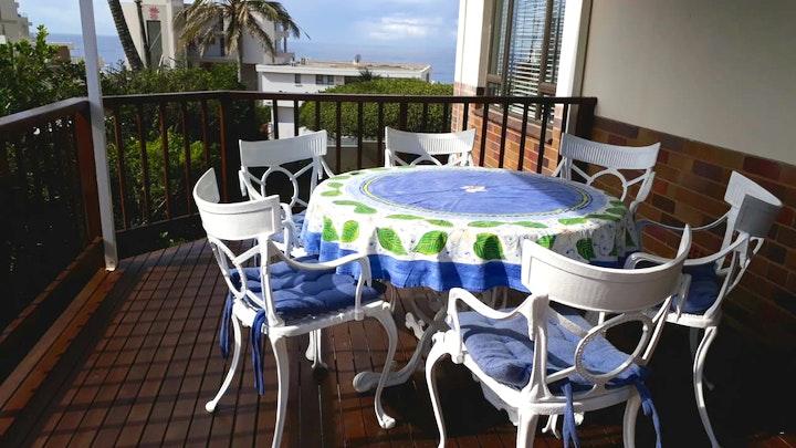Ballito Accommodation at Ballito Beach House | TravelGround