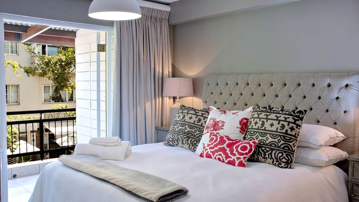 Stellenbosch Central Accommodation at Avemore Jan Cats 2 | TravelGround