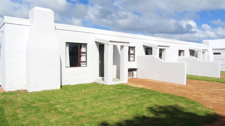 Struisbaai Accommodation at Potpourri Stay Self-catering | TravelGround