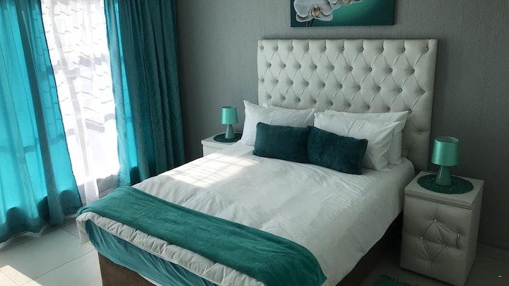 West Rand Accommodation at Oasis Retreat | TravelGround