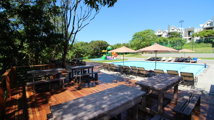 North Coast Accommodation at Bunker's View | TravelGround