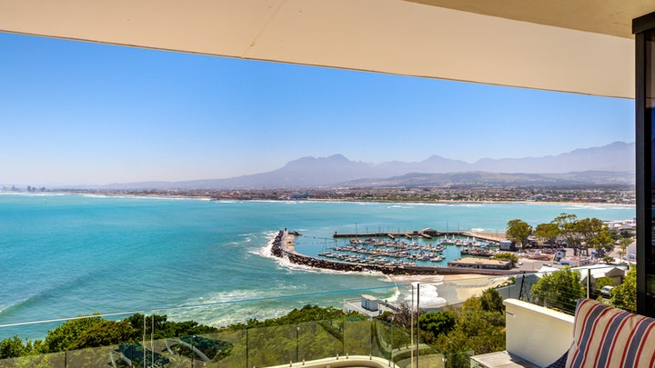 at Ocean View Holiday Apartments | TravelGround