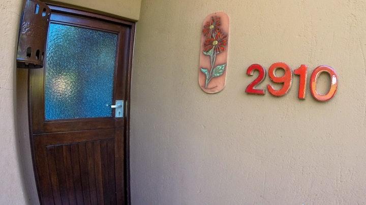 Southbroom Akkommodasie by Villa 2910 San Lameer | LekkeSlaap