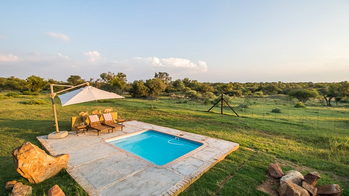 at Lookout Safari Lodge | TravelGround