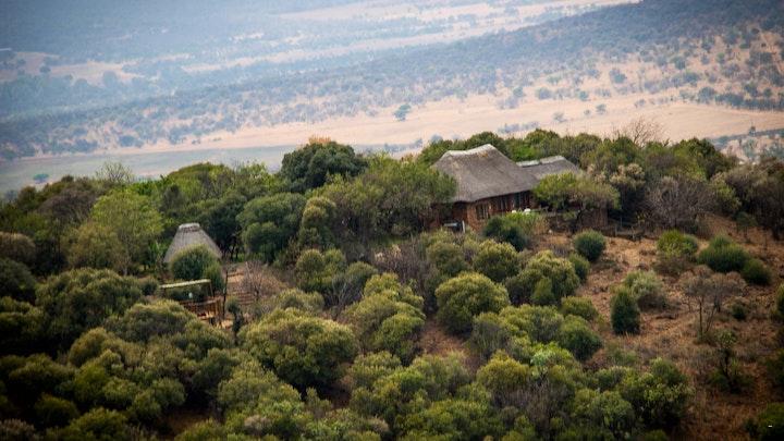 Bojanala Akkommodasie by Shamba Yetu Mountain Lodge | LekkeSlaap