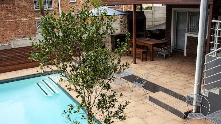 Ballito Accommodation at Lofts on Lorna | TravelGround