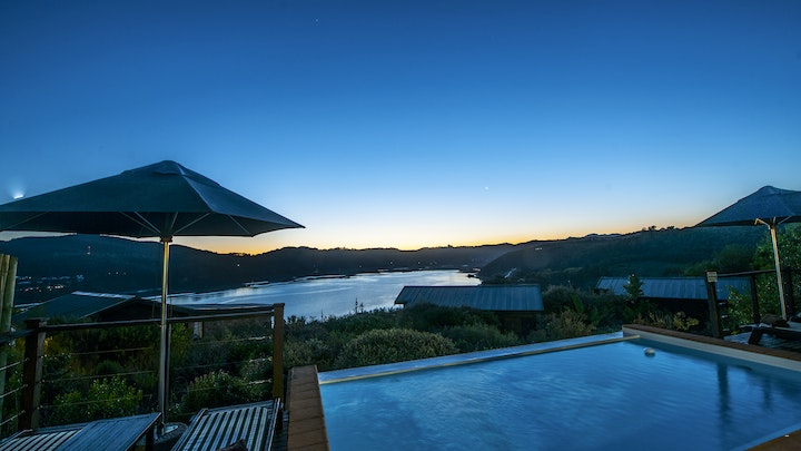 at Elephant Hide of Knysna Guest Lodge | TravelGround