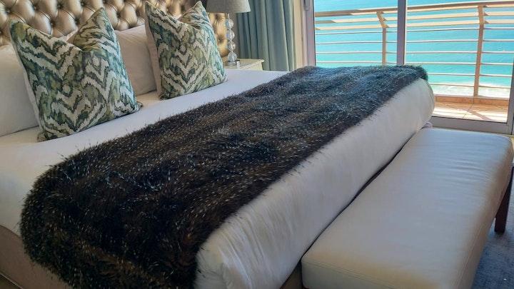 at Diaz Hotel and Resort | TravelGround