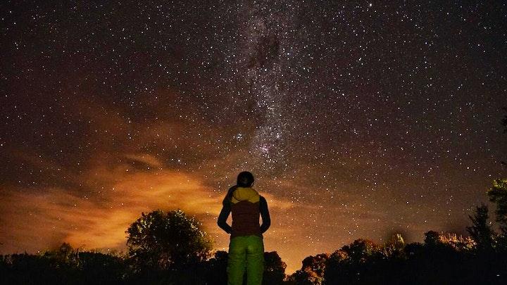 Greater Addo Accommodation at Star Gazer Camp | TravelGround