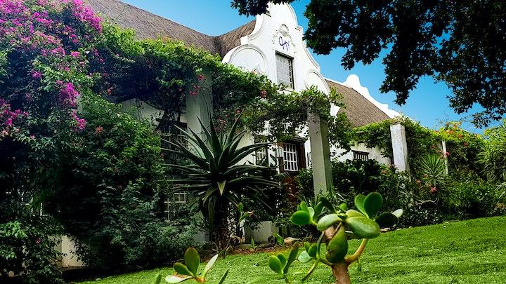 at Wittedrift Manor House | TravelGround