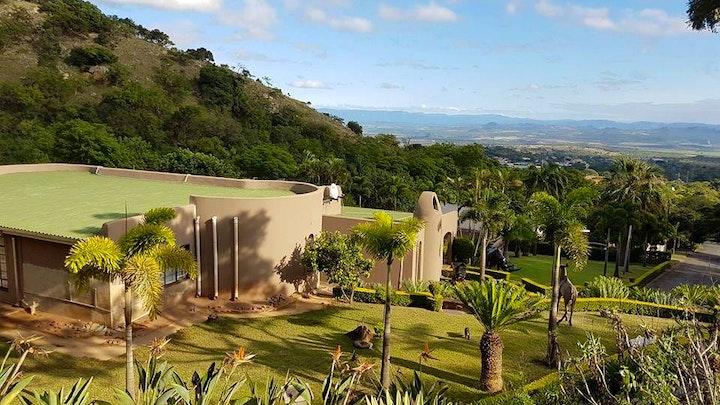 Barberton Accommodation at La Fortuna Guest House | TravelGround