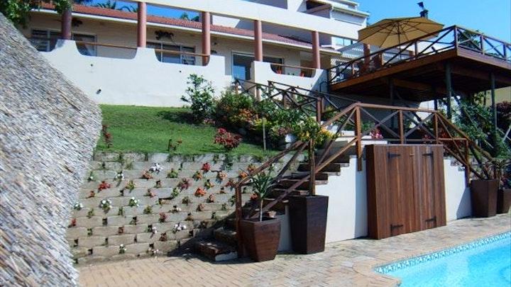 Margate Beach Accommodation at Ithulo Inyanga | TravelGround
