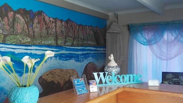 at Le Bay Lodge | TravelGround