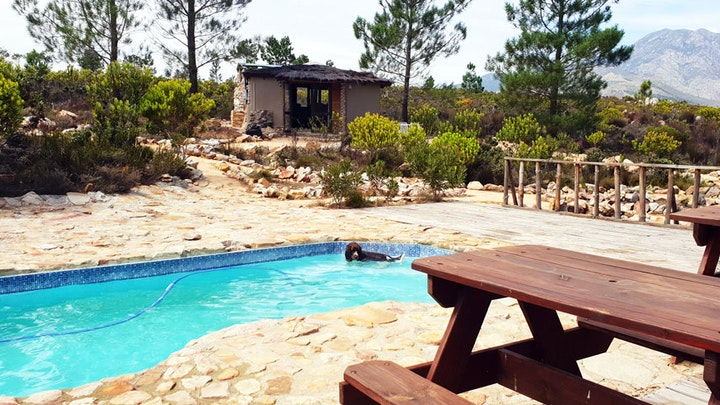 at Avani Lodge Private Nature Reserve | TravelGround