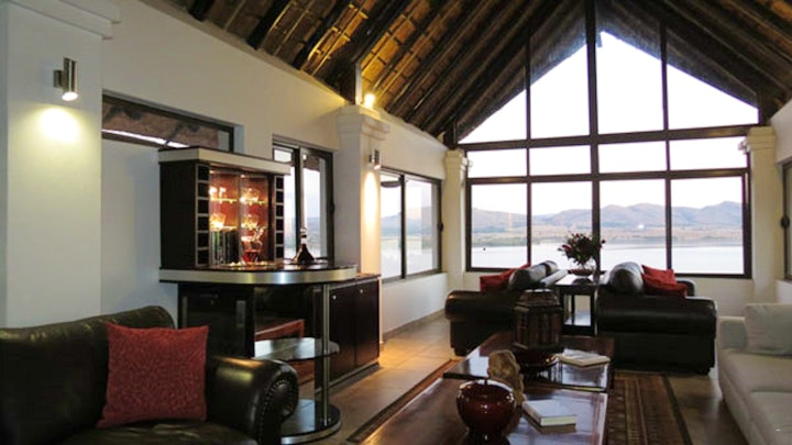 at Galagos Lodge | TravelGround