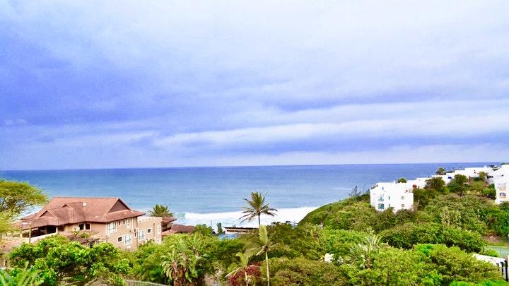 by Thompsons Beach Retreat | LekkeSlaap