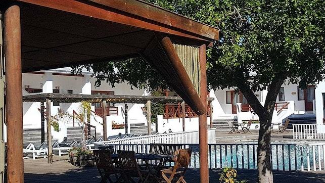 by Assegaaibosch Country Lodge | LekkeSlaap