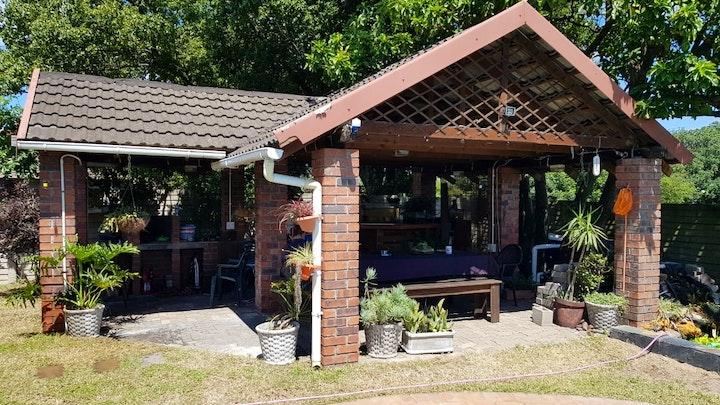 Richards Bay Accommodation at Cassiandra Place | TravelGround