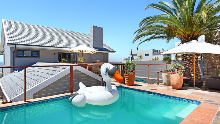 Green Point Accommodation at Ankerview Guest House | TravelGround