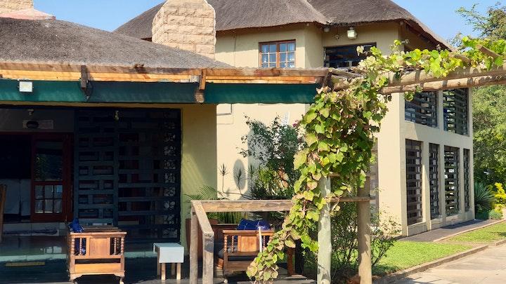 at Mihandzu Guesthouse | TravelGround