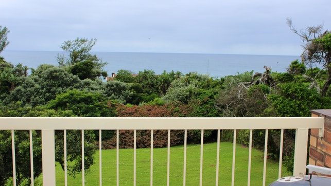 at Ocean View Home | TravelGround