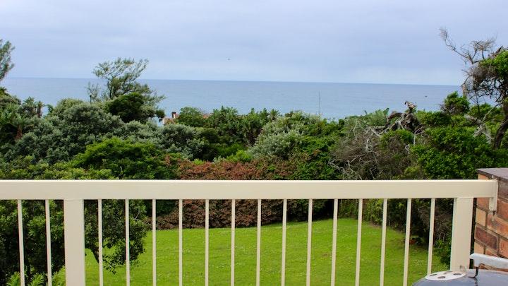Umzumbe Accommodation at Ocean View Home | TravelGround