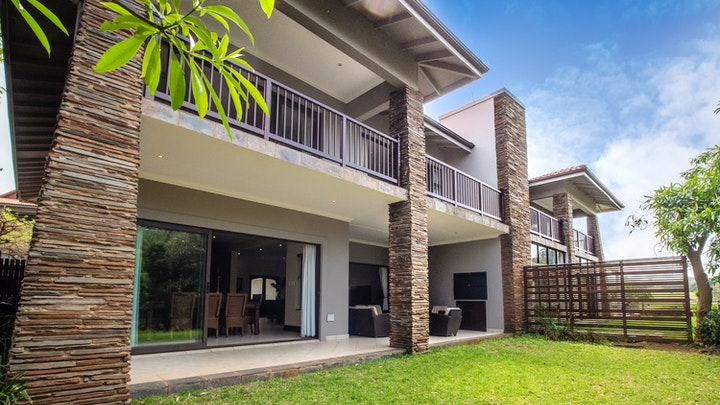 Zimbali Accommodation at 27 Uluwatu | TravelGround