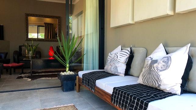at Rallentando Guesthouse | TravelGround