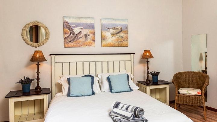 Sanlameer Accommodation at San Lameer Villa 2825 | TravelGround
