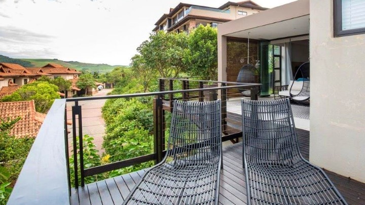 Zimbali Accommodation at 13 Kauai | TravelGround