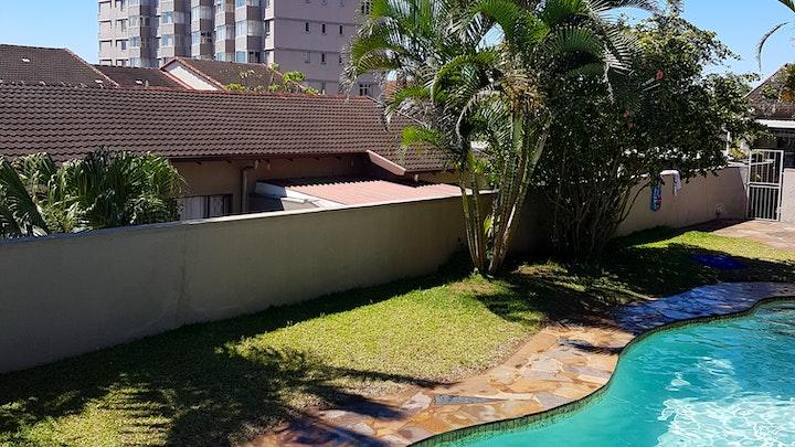 Warner Beach Accommodation at 11 Villa Del Sol | TravelGround