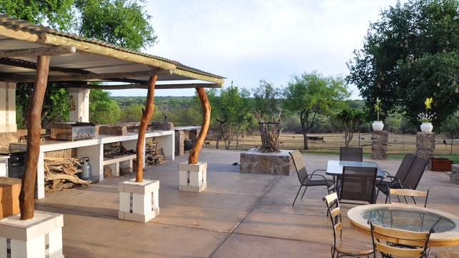 at Little Serengeti   TravelGround