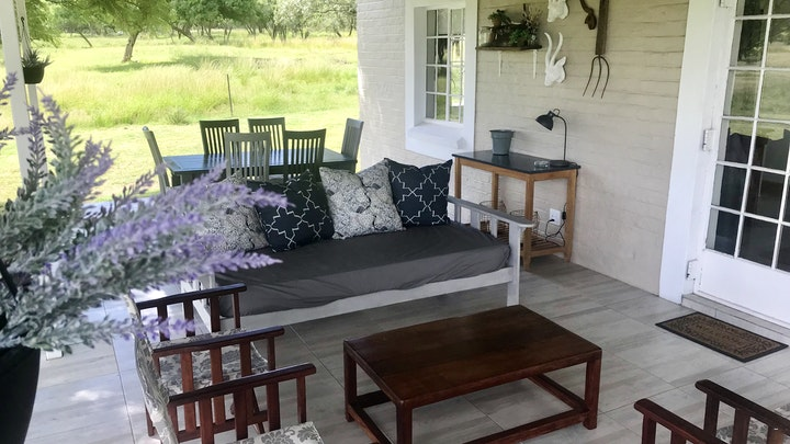 by Summerplace Farm Stay | LekkeSlaap