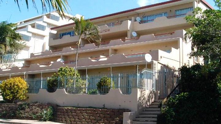 Margate Beach Accommodation at 1 Strelitzia, Margate | TravelGround
