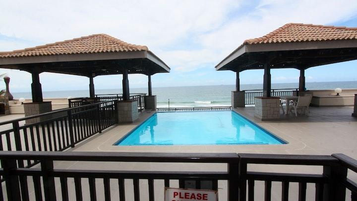 Westbrook Accommodation at Bali Hai 603 | TravelGround