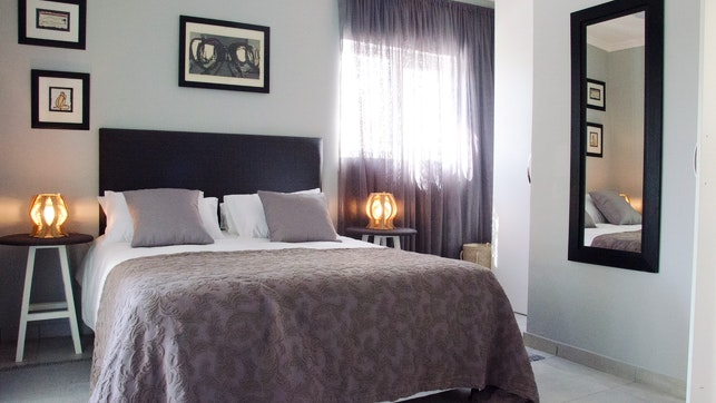by Cozy and Comfortable Cottage   LekkeSlaap