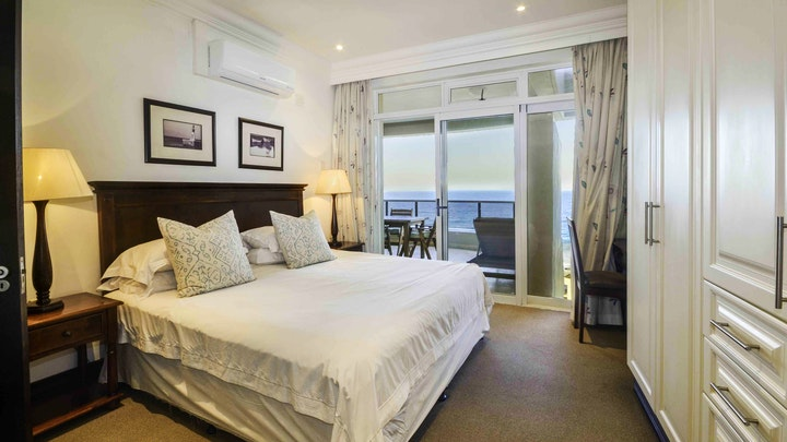 Willard's Beach Accommodation at Breaker Beach 502 | TravelGround