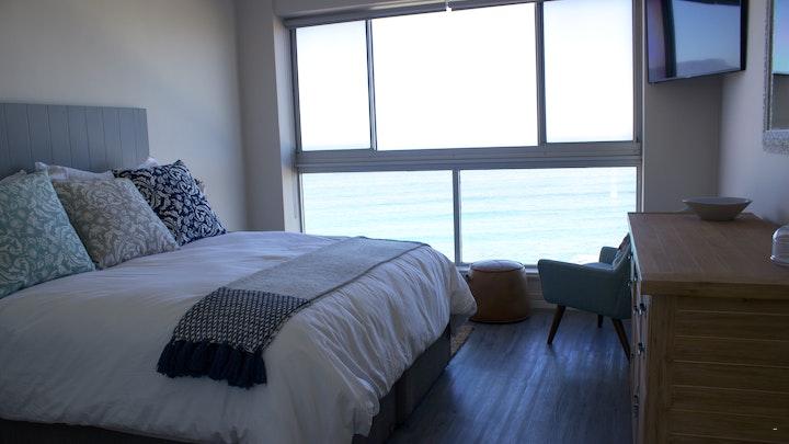 Bloubergstrand Accommodation at Blouberg Heights Apartment | TravelGround