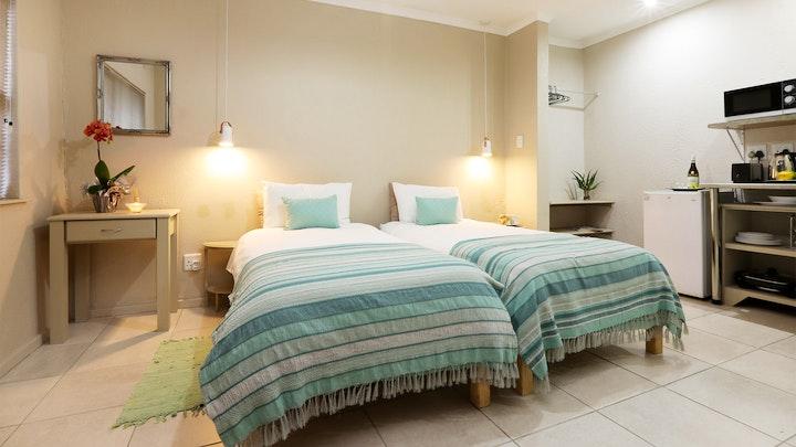 Bellville Accommodation at 12 on Witzenberg | TravelGround