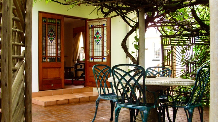 at Avalon Guest House | TravelGround