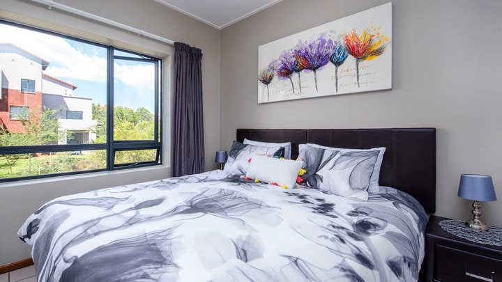 at JoziStay - 80 Winged Foot Jackal Creek Apartment | TravelGround