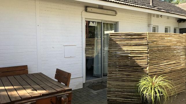 at Simoni Guest House | TravelGround