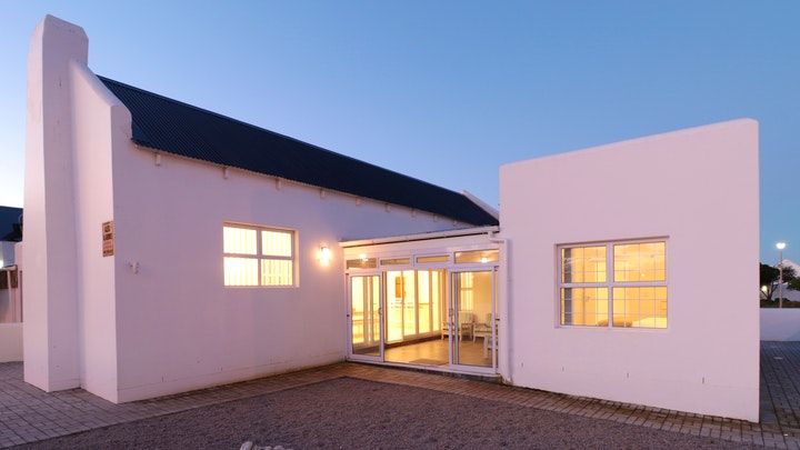 Paternoster Accommodation at Witmossel | TravelGround
