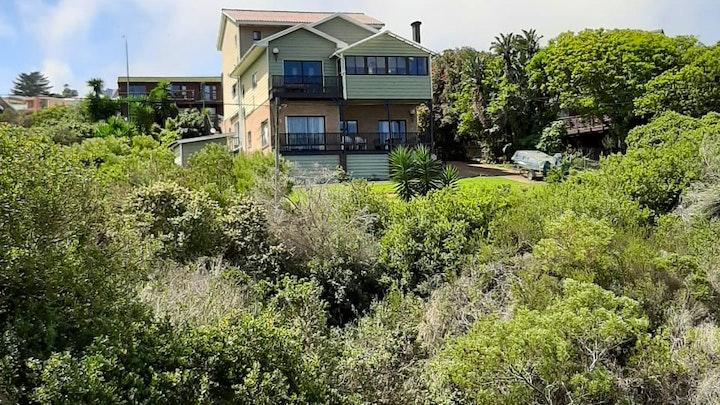 Dana Bay Accommodation at 70@Nerina   TravelGround